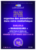 SPECTACLE BARJOLS.pdf