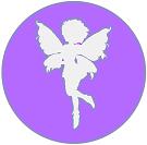 Fées, Fairies