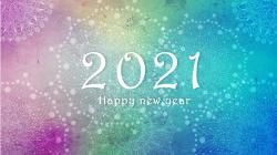 L'ouverture des médiathèques - mise à jour janvier 2021
