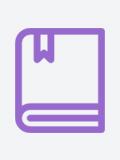 Le cycle de Fondation. 04 : fondation, 2