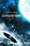 Le cycle de Tiamat. 01