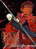 Blood Sucker, le messager du Yato. 02