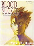 Blood Sucker, le messager du Yato. 05