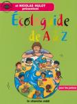 Ecologie de A à Z