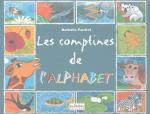 Les comptines de l'alphabet