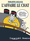 L'affaire Le Chat