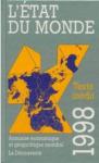 L'état du monde 1998