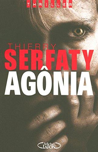 Agônia
