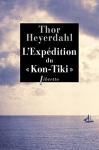 L' expédition du Kon-Tiki