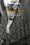 5, rue Annonerie Vieille