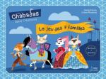 Les Chabadas dans l'histoire