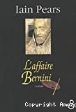 L'affaire Bernini