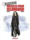 Missiles pour Islamabad