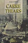 Carré Thiars
