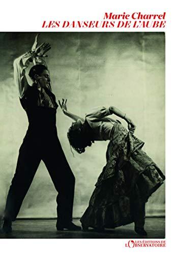 Les danseurs de l'aube