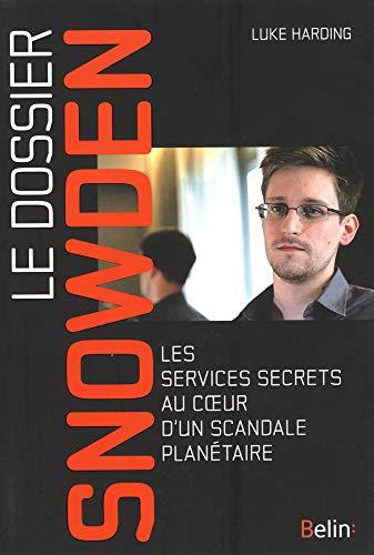 Le dossier Snowden